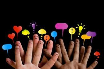 Relacionamento Interpessoal: Desenvolvimento Pessoal e Profissional